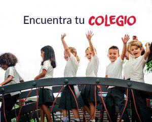 Colegios Medellín